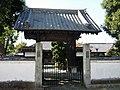 Zoufukuji (Chikusei).jpg