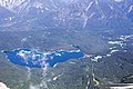 Zugspitze - panoramio (6).jpg
