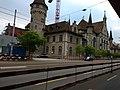 Zurich HB 20180505 071325.jpg
