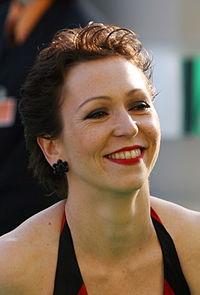 Zuzana Stivinova.jpg