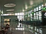 Zvartnots-airport004.jpg