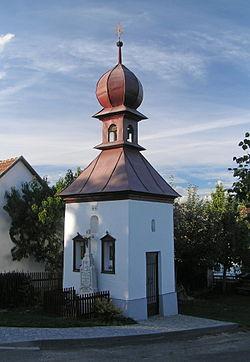 Zvonice (Vidonín).JPG