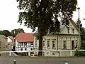 ZwenkauMühlberg.jpg