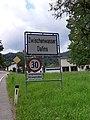 Zwischenwasser-Dafins-town sign-01ESD.jpg