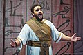 """Aida"" by Regina Opera in Brooklyn (41151076765).jpg"