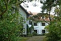 """Bois Tordu"", villa, Sparrendreef 34, 't Zoute (Knokke-Heist).JPG"