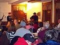 """First Saturday Community Coffeehouse"" (5301274604).jpg"