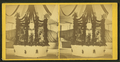 """Floral Temple"" (decoration), from Robert N. Dennis collection of stereoscopic views 2.png"