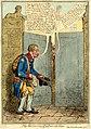"""Pity the sorrows of a poor man"".Vide, Scene in Bloomsbury Square (BM 1868,0808.6505).jpg"