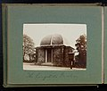 """The Longitude Pavilion"" - Royal Observatory Greenwich ca 1900 (7890147446).jpg"