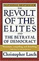 """The Revolt of the Elites"" book cover.jpg"