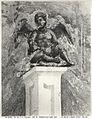 'giotto', San Francesco d'Assisi davanti al sultano 12.jpg