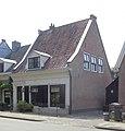 's-Graveland - Noordereinde 155 RM17349.JPG