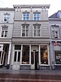 's-Hertogenbosch Rijksmonument 21608 Hinthamerstraat 89, 91, 91A.JPG
