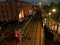 (Вокзал в Серпухове - panoramio.jpg
