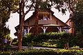 (1)Patrick White house.jpg