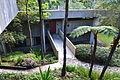 (1)Seidler house Kalang Avenue-1.jpg