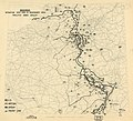 (December 12, 1944), HQ Twelfth Army Group situation map. LOC 2004630285.jpg