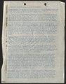 (Journal) March 2 to November 16, 1953 (IA journalmarch2no00bras).pdf