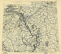(March 24, 1945), HQ Twelfth Army Group situation map. LOC 2004631914.jpg