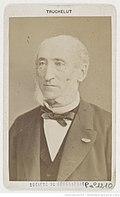Jean-Nicolas Truchelut