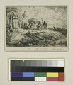 (Une bourrasque, paysage.) (NYPL b14917520-1159349).tiff