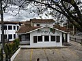 (bus tour) The city of Cuenca, Ecuador, Winery.jpg