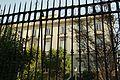 ® S.D. MADRID ARTECTURA - IGLESIA DE LAS SALESAS REALES - panoramio (3).jpg