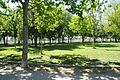 ®s K3 SD Ð ┼ MADRID ARGANZUELA según KATRESYA - panoramio (217).jpg