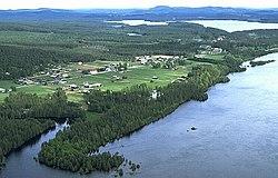 Åmsele - KMB - 16000300022377.jpg