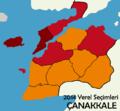 Çanakkale 2014.png