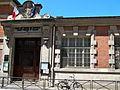 Restaurant Rue Gustave Eiffel P Ef Bf Bdle D Activit Ef Bf Bds Gutenberg Jou Ef Bf Bd