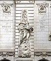 École supérieure des beaux-arts de Toulouse - Façade - l'Architecture par Abel Fabre.jpg