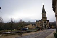 Église 04613.JPG