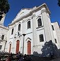 Église Grâce Lisbonne 10.jpg