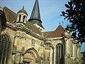 Église Notre-Dame-de-la-Nativité, Magny-en-Vexin, France.jpg