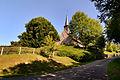 Église Notre-Dame de Castillon-en-Auge (3).jpg