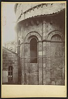Église Notre-Dame de Guîtres - J-A Brutails - Université Bordeaux Montaigne - 0965.jpg