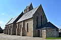 Église Notre-Dame de La Colombe. Vue sud-est.jpg