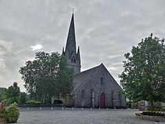 Église Notre-Dame de Rosporden (3).jpg