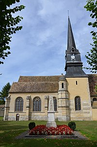 Église Saint-Martin de Rouvres.JPG