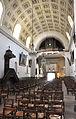 Église Saint-Nicolas-et-Saint-Marc de Ville-d'Avray interior 02.jpg