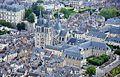 Église Saint-Nicolas de Blois.jpg
