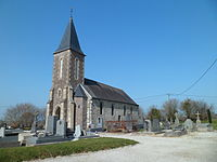 Église Saint-Nicolas de la Haye-Bellefond.JPG