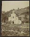 Église San Salvador de Valdediós - J-A Brutails - Université Bordeaux Montaigne - 2172.jpg