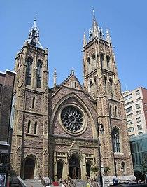 Église St James Mtl.jpg
