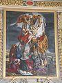 Église St Pierre et St Paul de Le Horps 13.JPG
