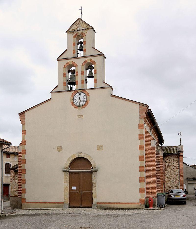 Église d'Escosse.jpg