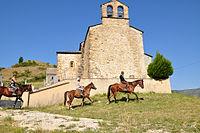 Église de Clumanc 02.jpg