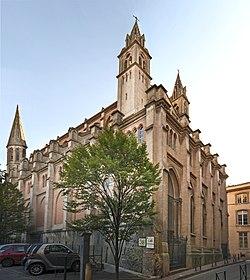 Église du Gésu de Toulouse.jpg